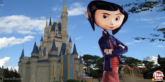 Coraline-directory-Henry-Selick-joins-up-with-Disney-and-Pixar